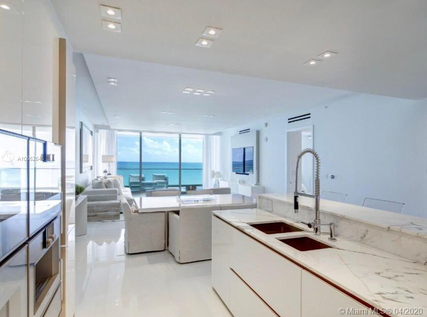 10203 Collins ave-803NE bal-harbour-fl-33154-a10552546-Pic08