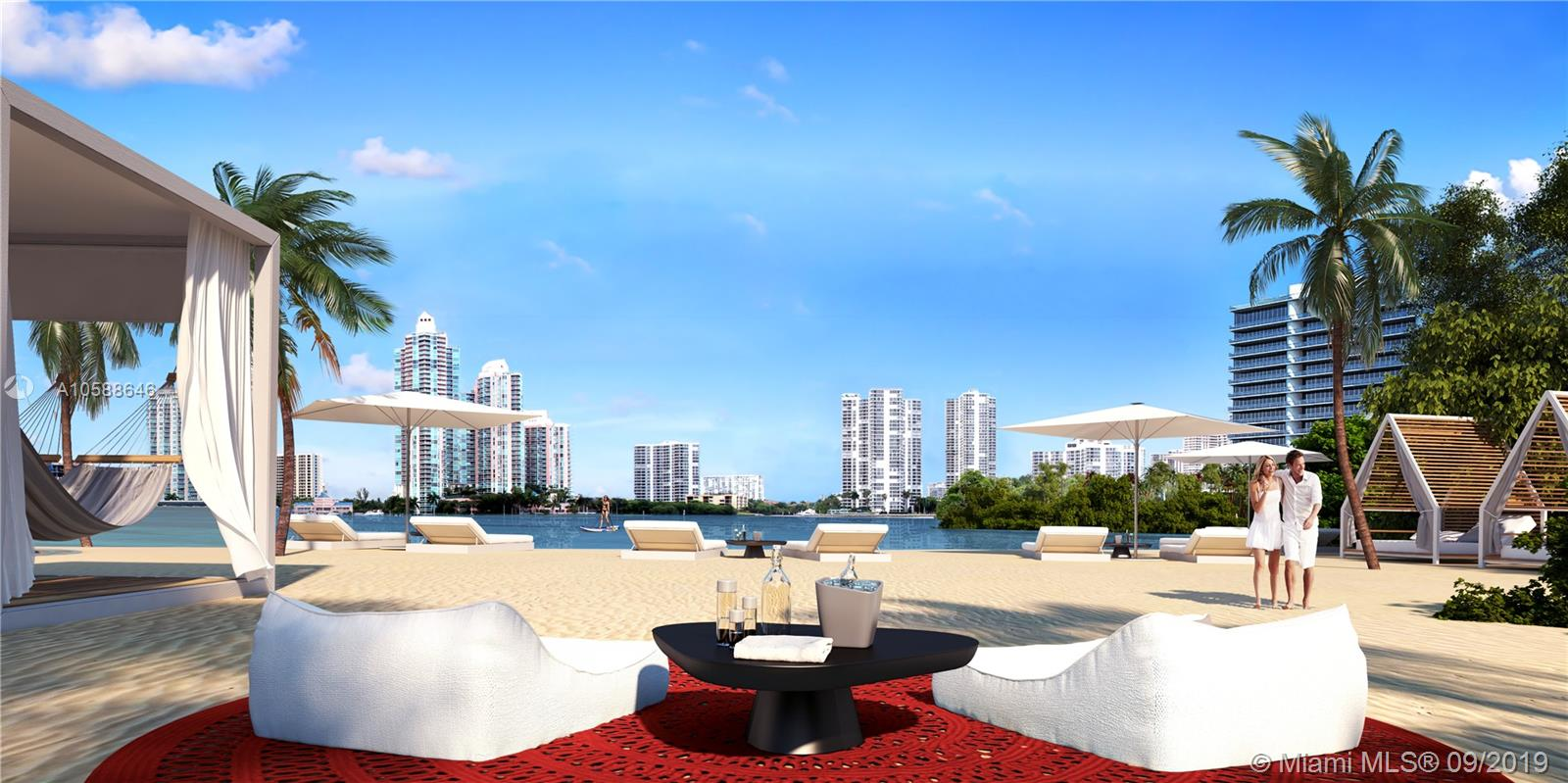 5000 Island estates drive-PH B aventura-fl-33160-a10588646-Pic02
