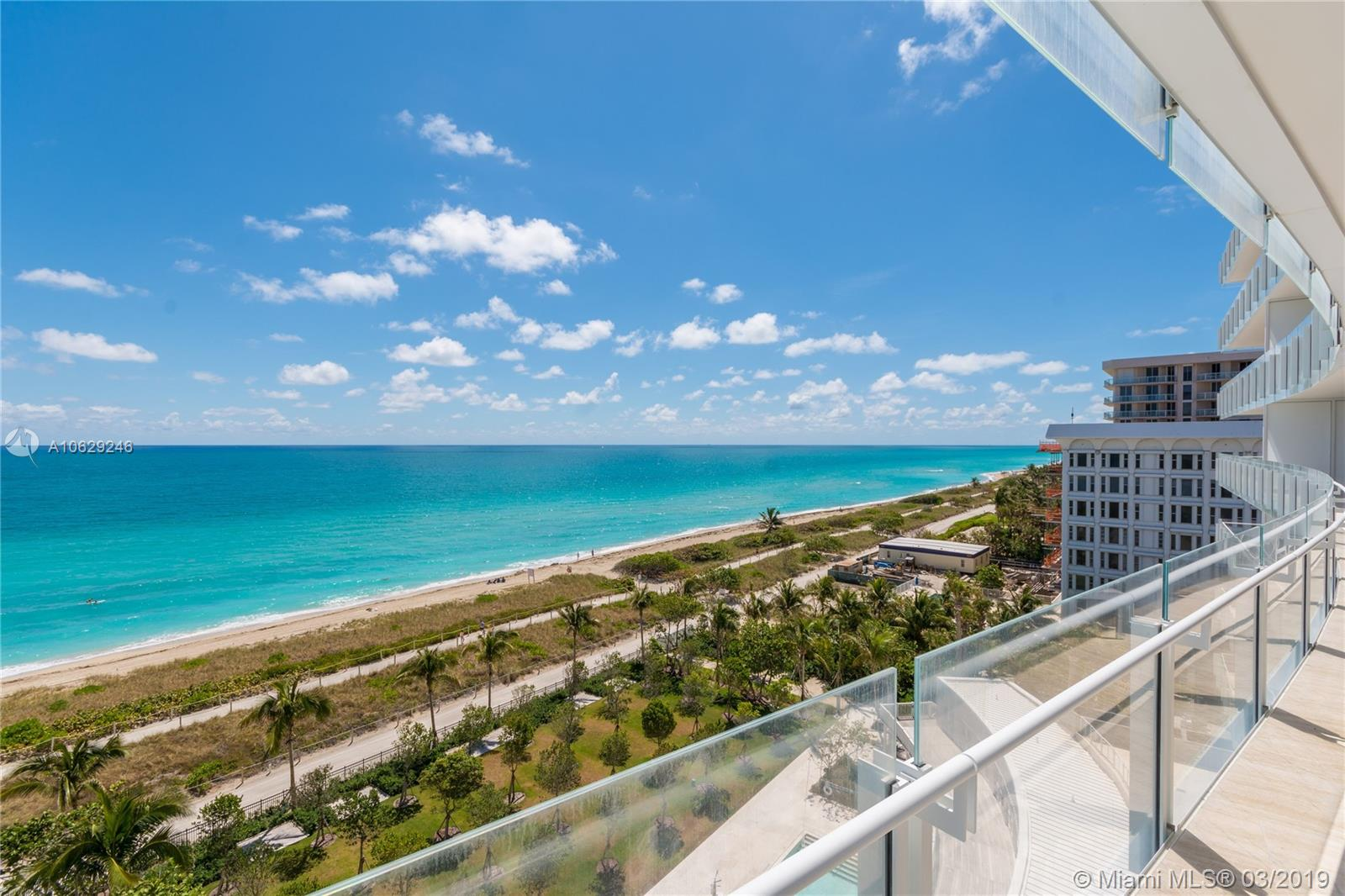 9001 Collins ave-S-705 surfside-fl-33154-a10629246-Pic04