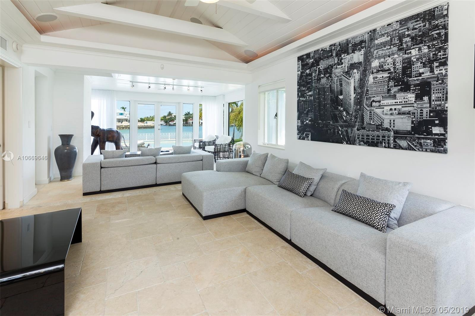 2581 Lake ave-0 miami-beach-fl-33140-a10669646-Pic11