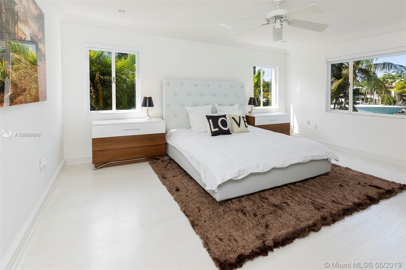 2581 Lake ave-0 miami-beach-fl-33140-a10669646-Pic16