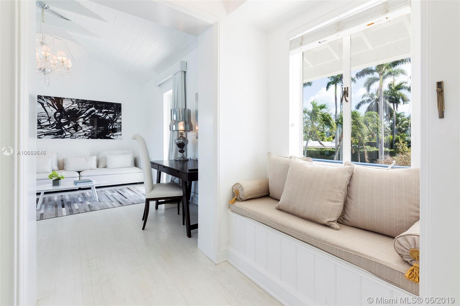 2581 Lake ave-0 miami-beach-fl-33140-a10669646-Pic22