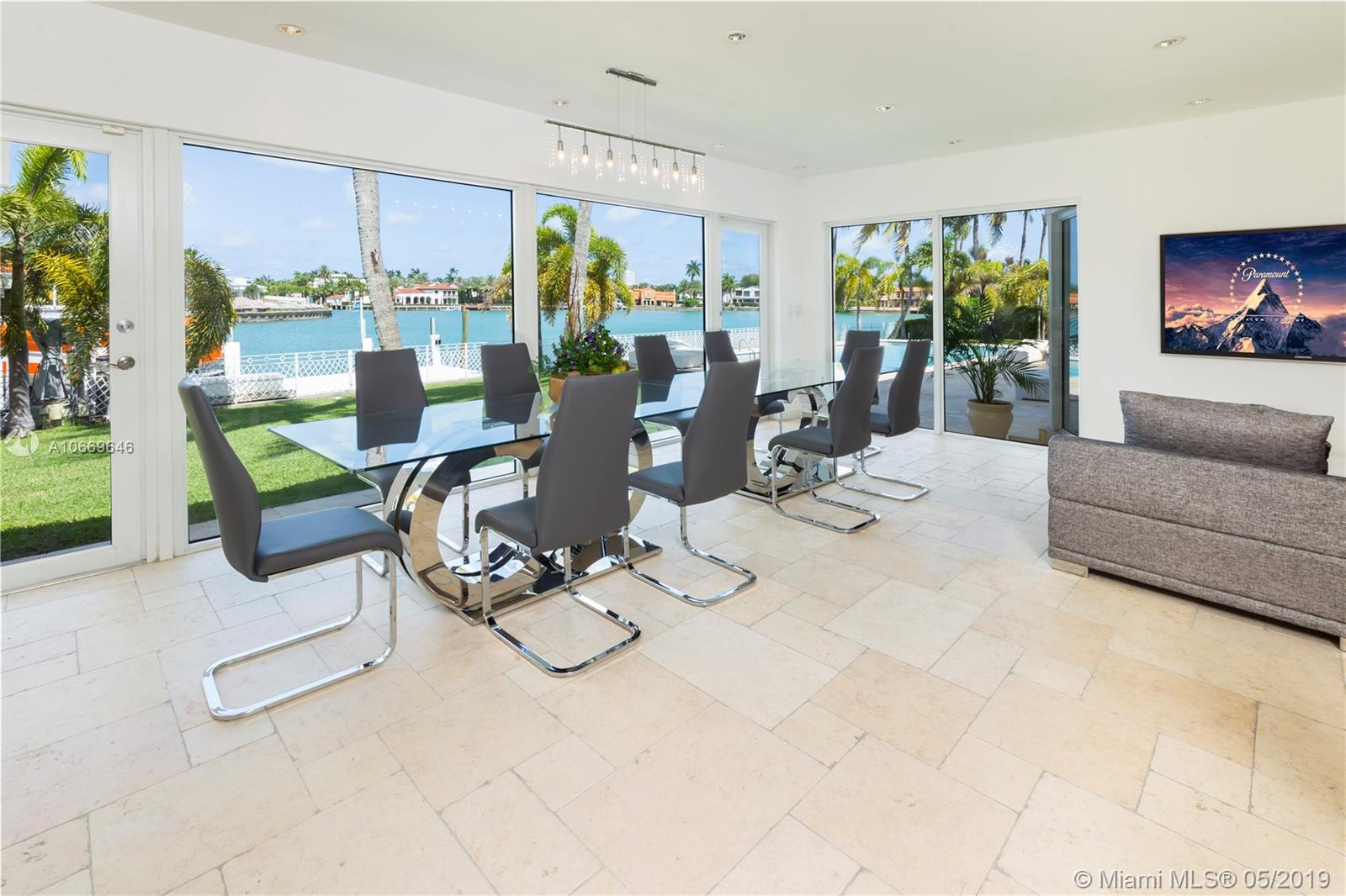 2581 Lake ave-0 miami-beach-fl-33140-a10669646-Pic07