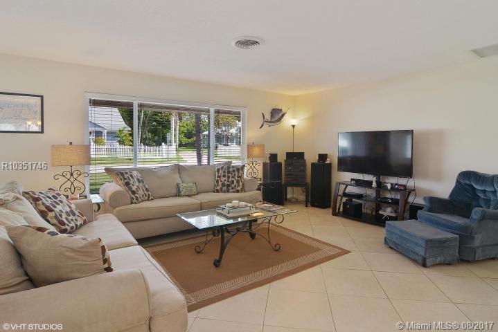1639 SW Dyer Point Road, Palm City , FL 34990