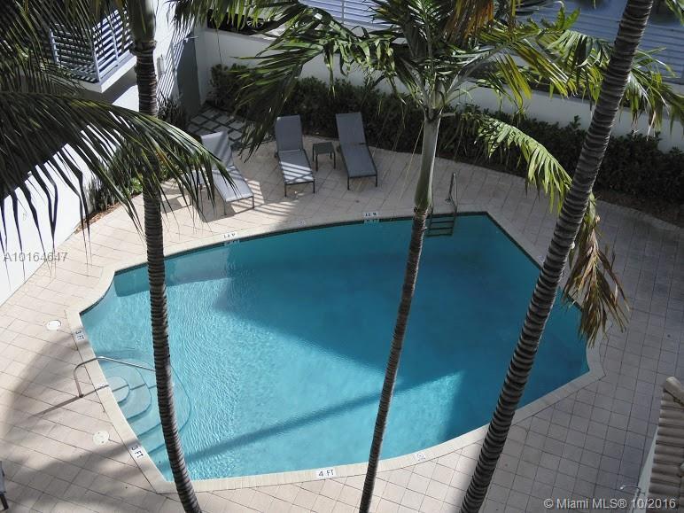1401 Bay rd-510 miami-beach--fl-33139-a10164647-Pic27