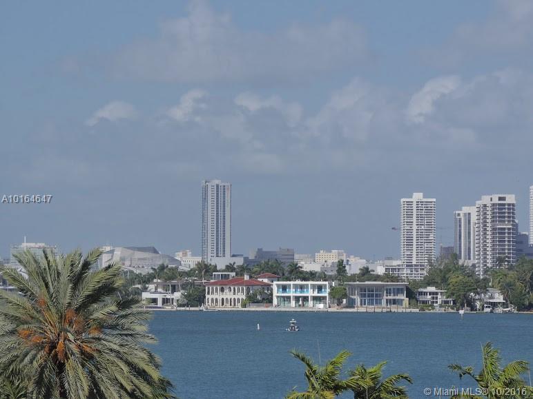1401 Bay rd-510 miami-beach--fl-33139-a10164647-Pic29