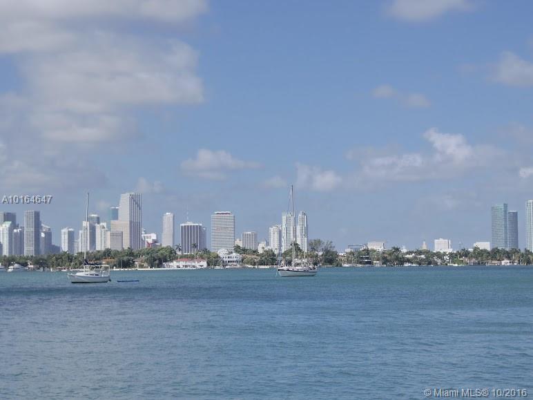 1401 Bay rd-510 miami-beach--fl-33139-a10164647-Pic31