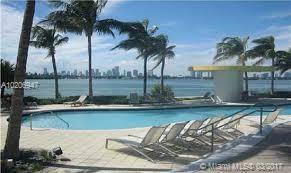 1330 West Ave # 1511, Miami Beach , FL 33139