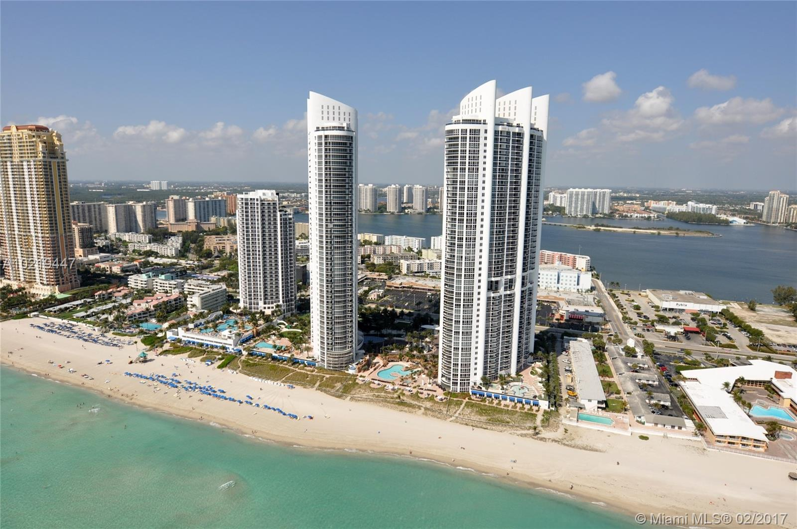 18201 Collins ave-1803 sunny-isles-beach--fl-33160-a10219447-Pic01
