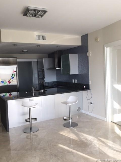 18201 Collins ave-1803 sunny-isles-beach--fl-33160-a10219447-Pic10