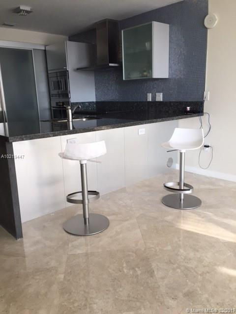 18201 Collins ave-1803 sunny-isles-beach--fl-33160-a10219447-Pic03