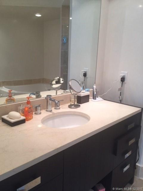 18201 Collins ave-1803 sunny-isles-beach--fl-33160-a10219447-Pic05