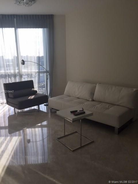 18201 Collins ave-1803 sunny-isles-beach--fl-33160-a10219447-Pic08