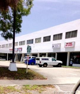 1706 SW 57 AV # 1706, Miami, FL 33155