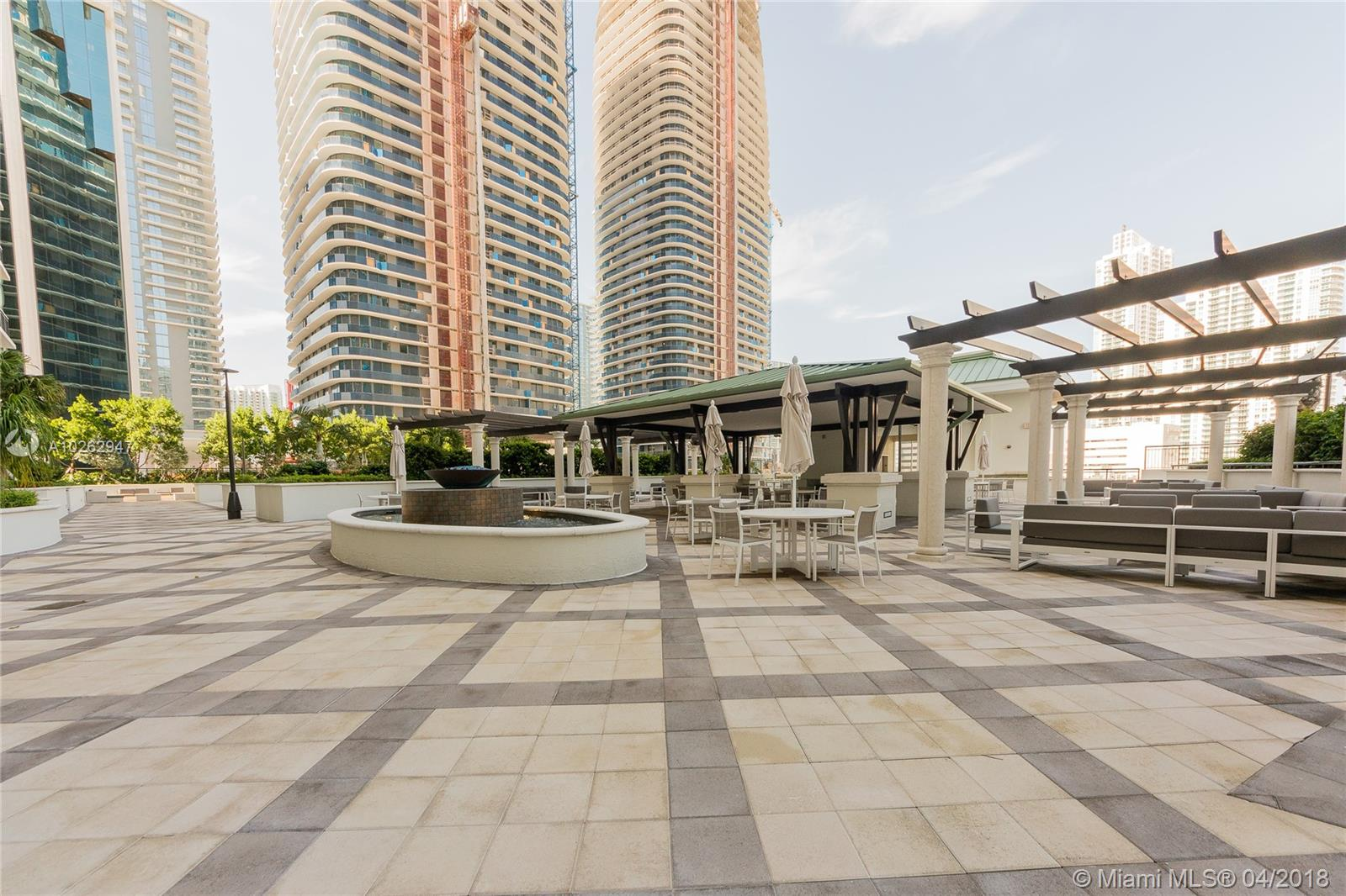999 Sw 1st Ave #2416, Miami FL, 33130