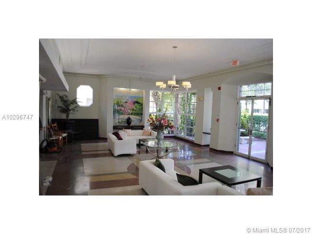 1051 Meridian Ave # 1D, Miami Beach, FL 33139