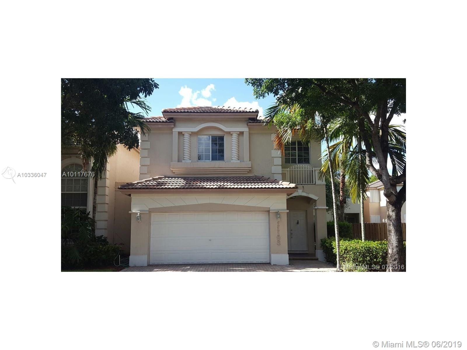 11193 Nw 73rd St, Doral FL, 33178