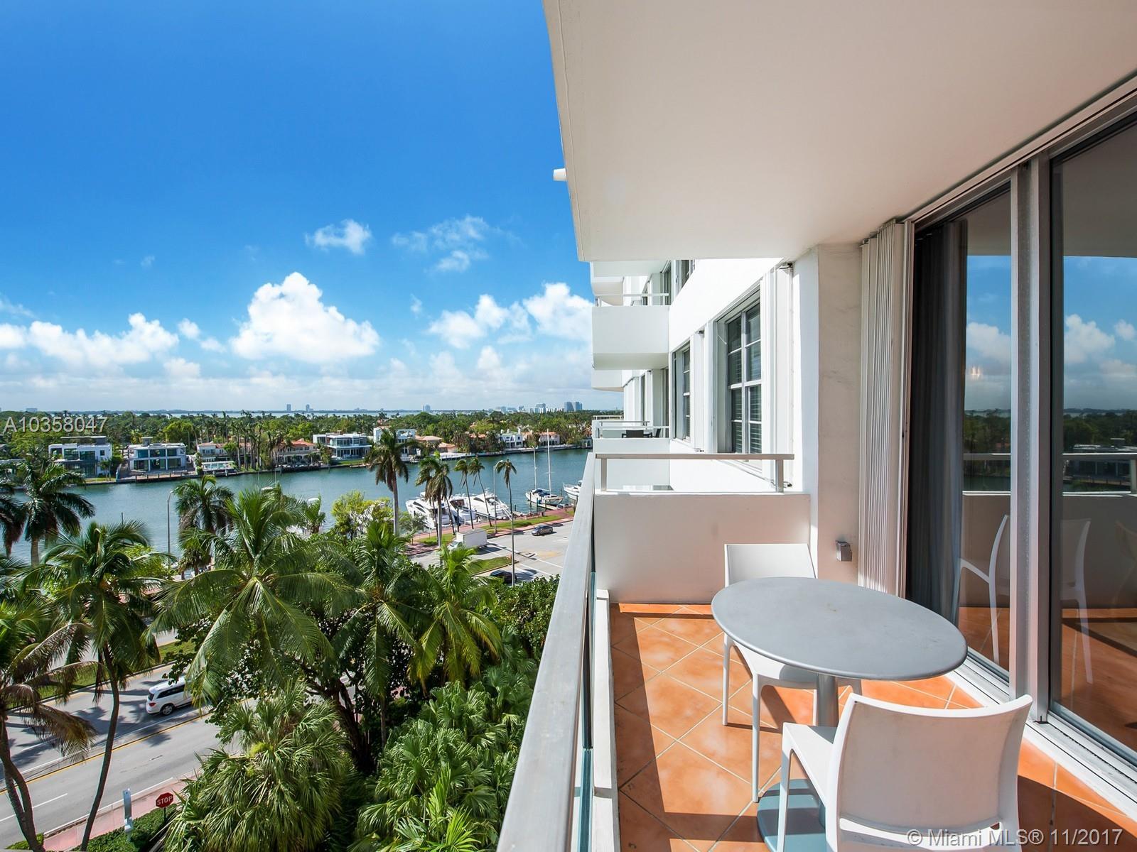 5161 Collins Ave # 807, Miami Beach , FL 33140