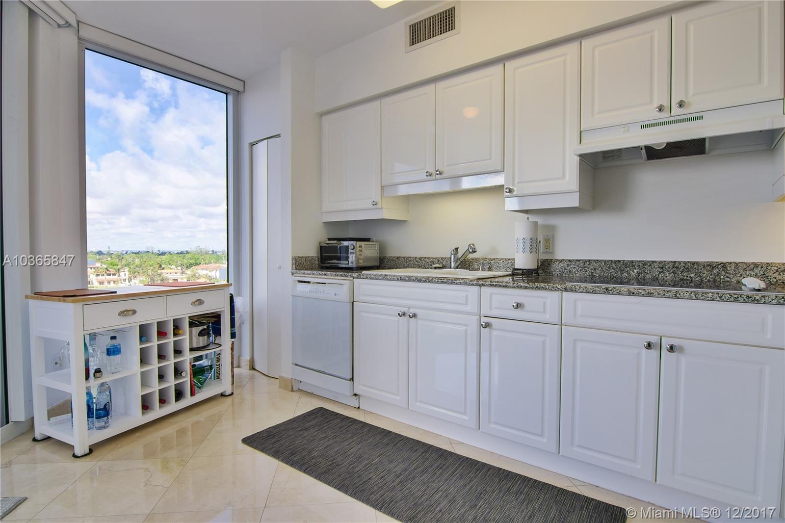 4779 Collins Ave #706, Miami Beach FL, 33140