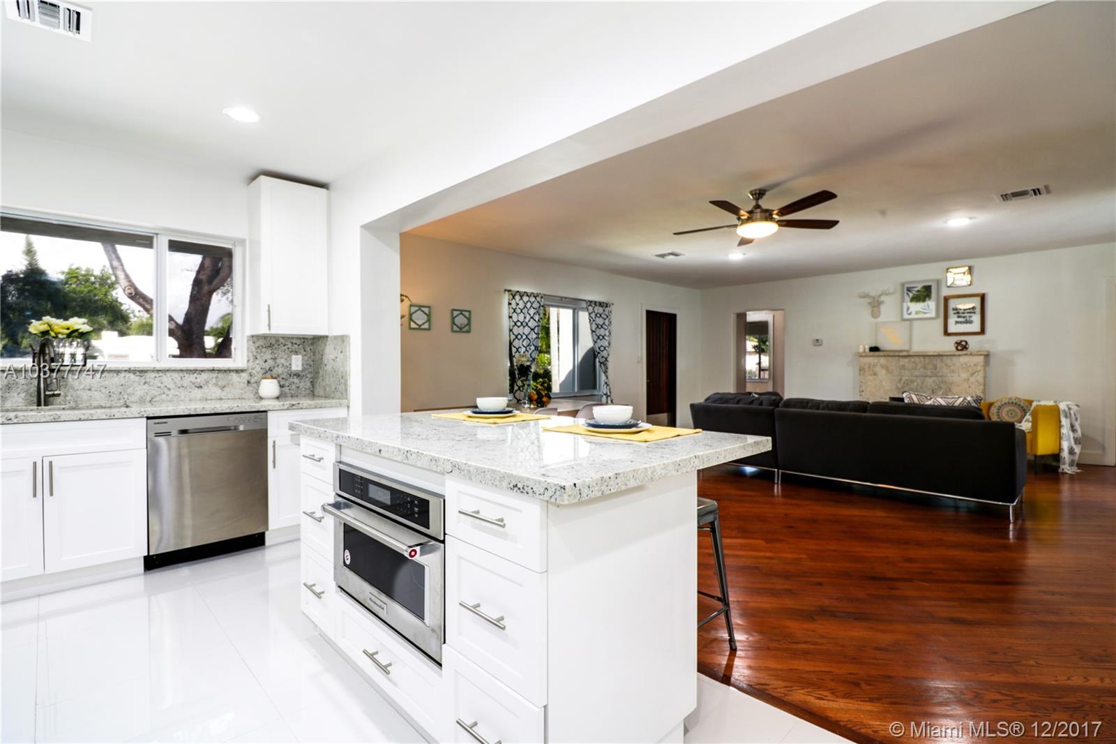 186 Ne 106th St, Miami Shores FL, 33138