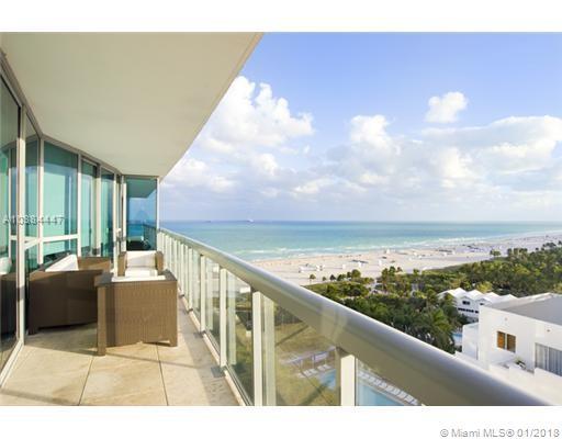 101 20th st-1706 miami-beach-fl-33139-a10384447-Pic01