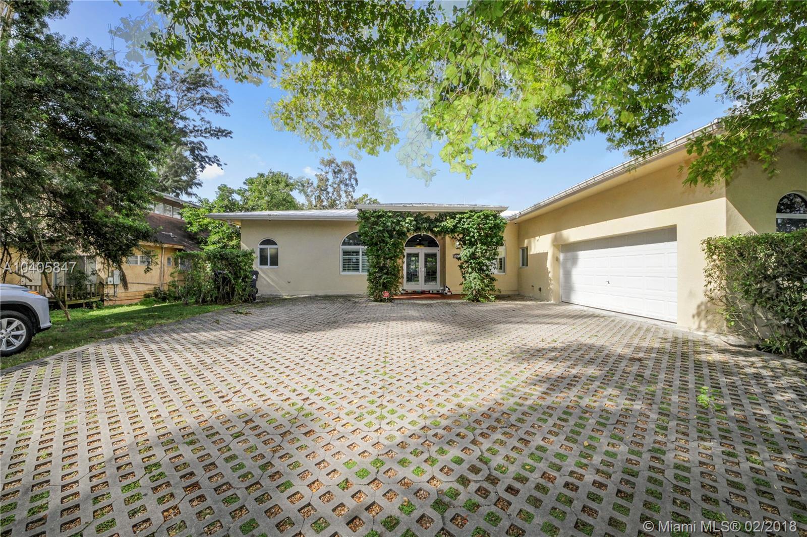 15700 NE 2nd Ave, Miami , FL 33162