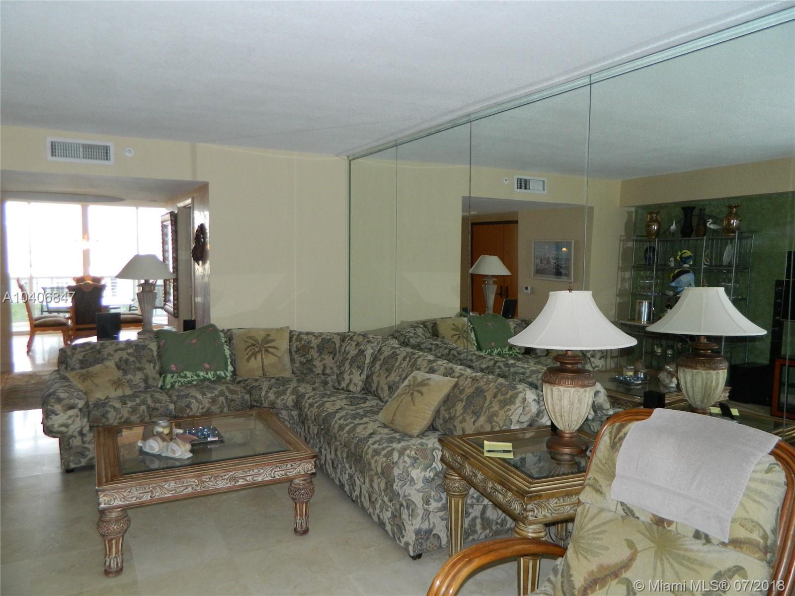 17555 Collins Ave #2006, Sunny Isles Beach FL, 33160