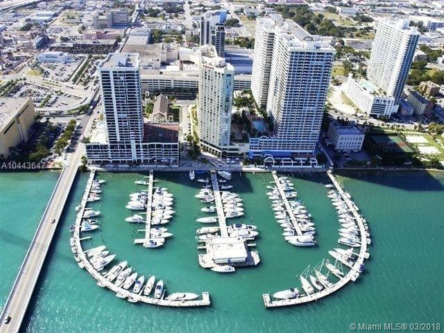 1717 N Bayshore Dr #A-2647, Miami FL, 33132