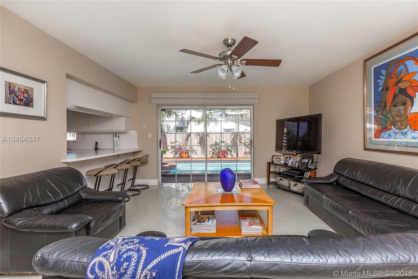 2535 Sw 125th Ct, Miami FL, 33175