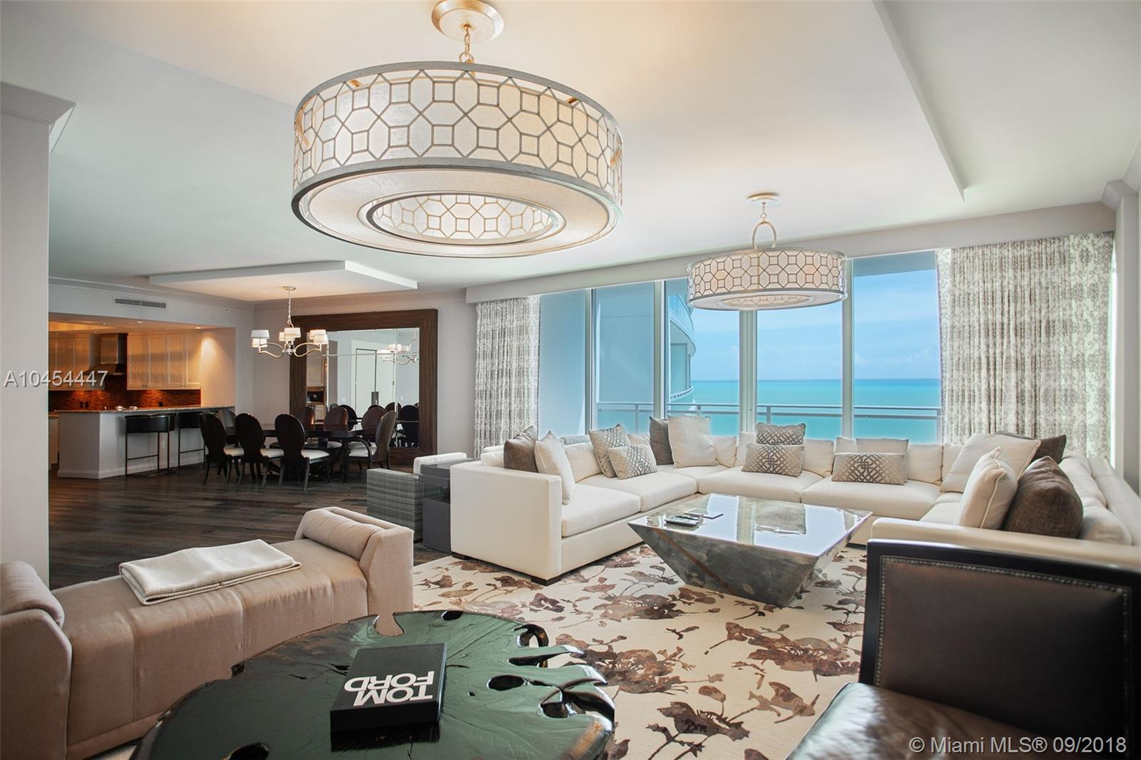 10295 Collins ave-1203 bal-harbour-fl-33154-a10454447-Pic01