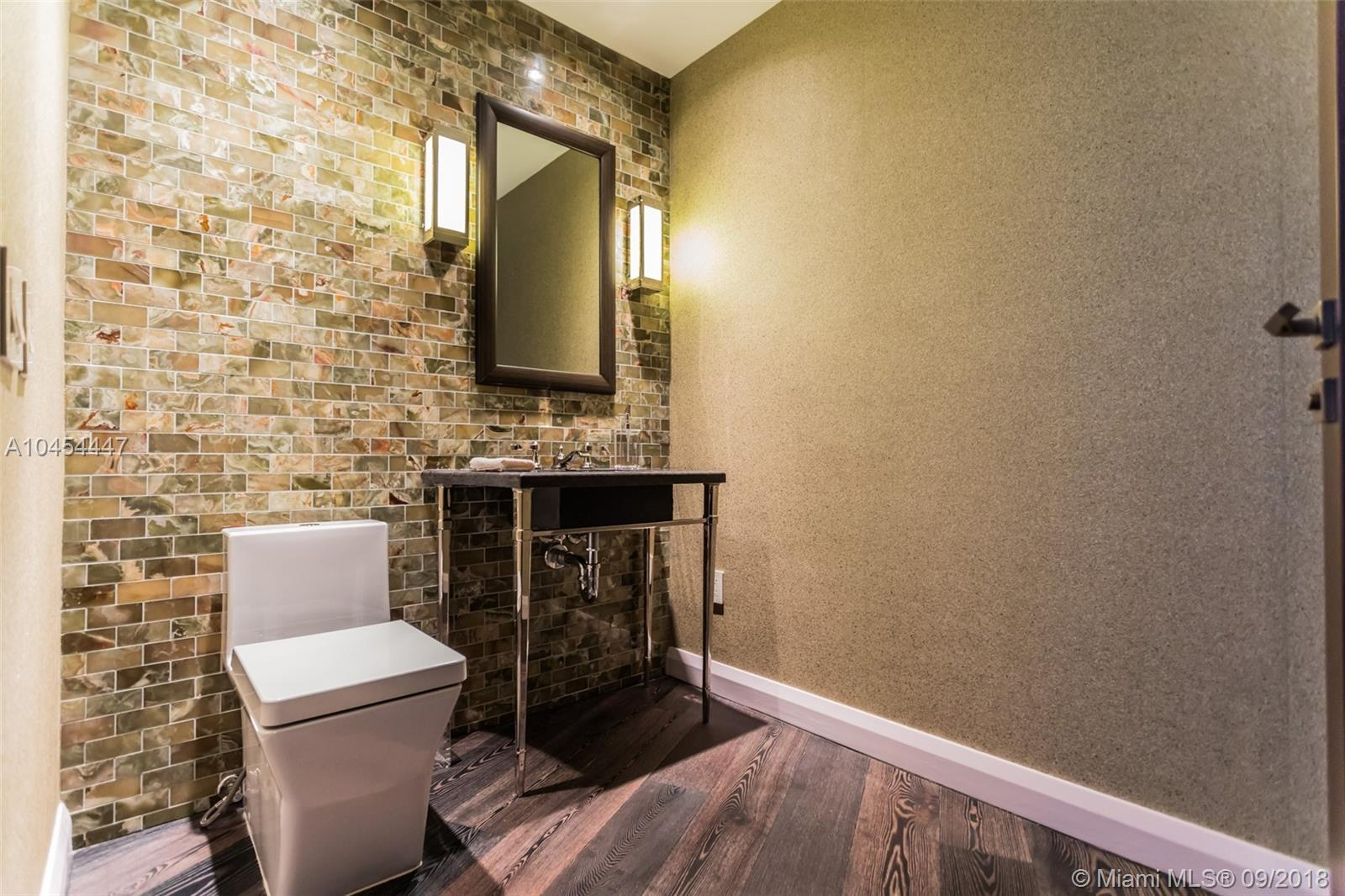 10295 Collins ave-1203 bal-harbour-fl-33154-a10454447-Pic10