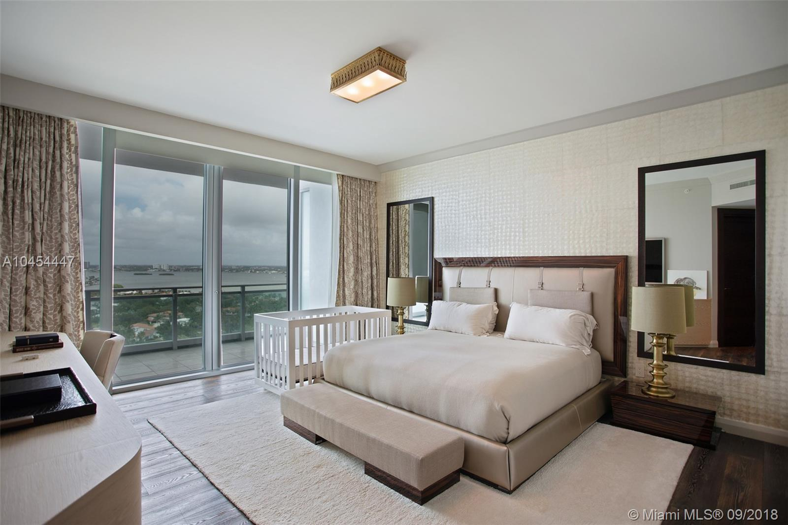 10295 Collins ave-1203 bal-harbour-fl-33154-a10454447-Pic11