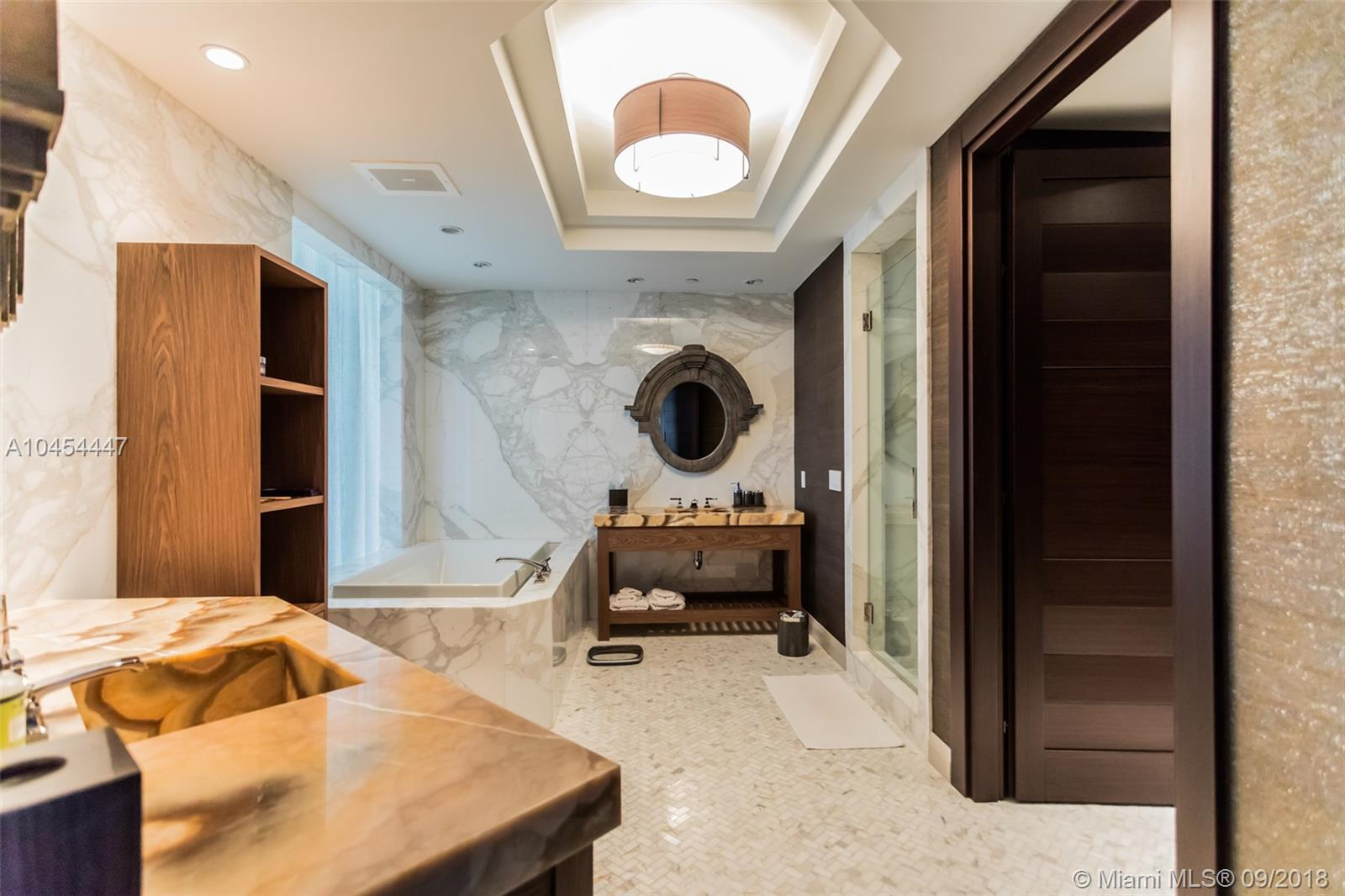 10295 Collins ave-1203 bal-harbour-fl-33154-a10454447-Pic13