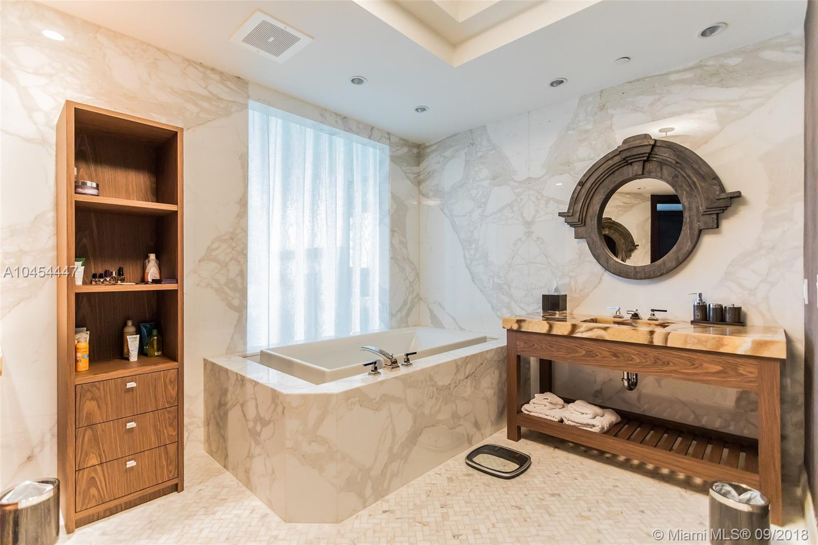 10295 Collins ave-1203 bal-harbour-fl-33154-a10454447-Pic14