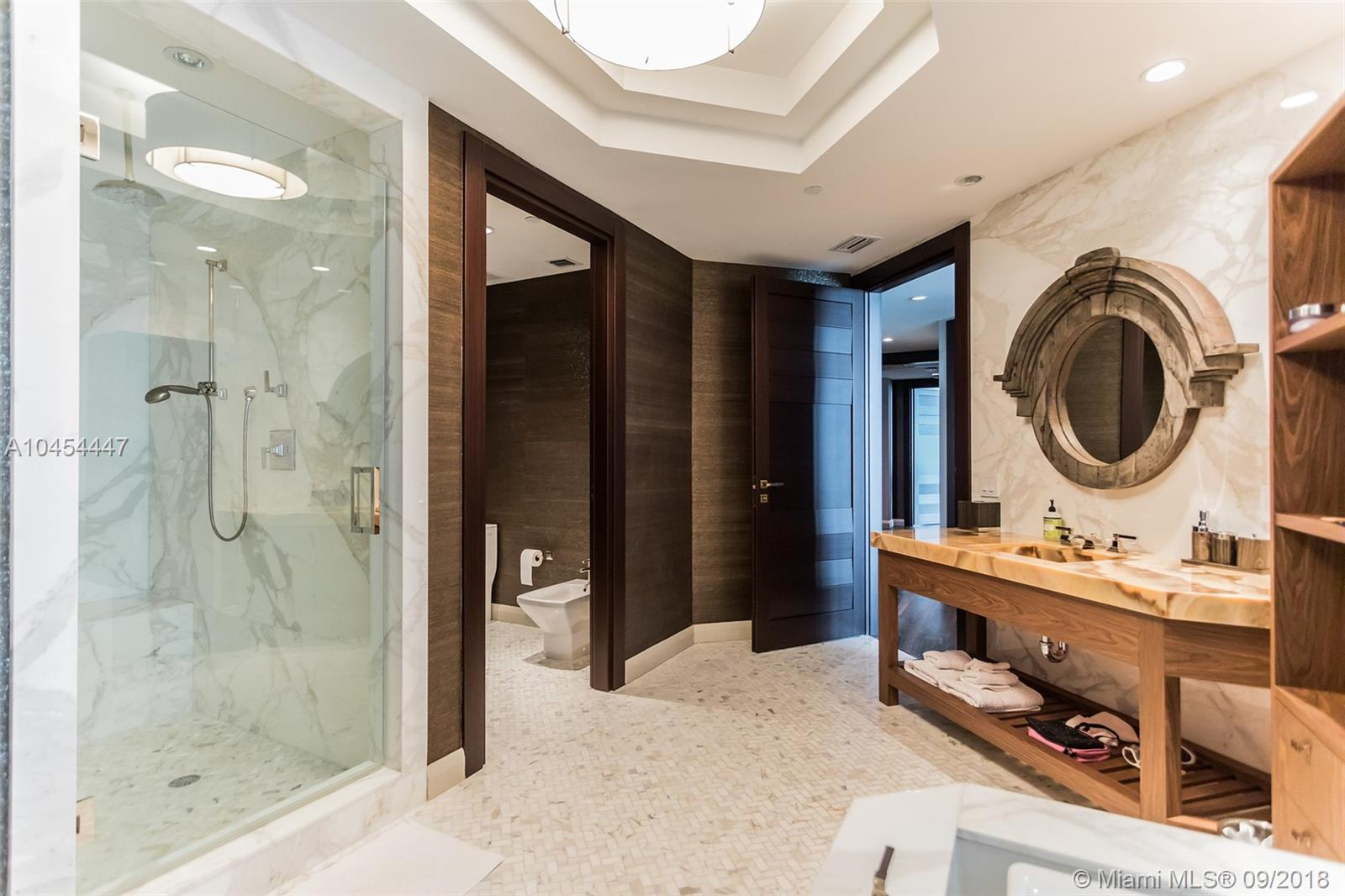 10295 Collins ave-1203 bal-harbour-fl-33154-a10454447-Pic15