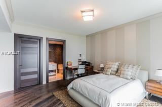 10295 Collins ave-1203 bal-harbour-fl-33154-a10454447-Pic18