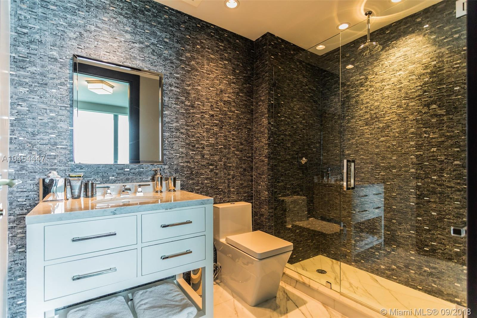 10295 Collins ave-1203 bal-harbour-fl-33154-a10454447-Pic19