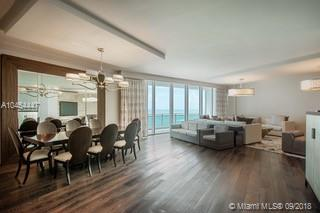 10295 Collins ave-1203 bal-harbour-fl-33154-a10454447-Pic02