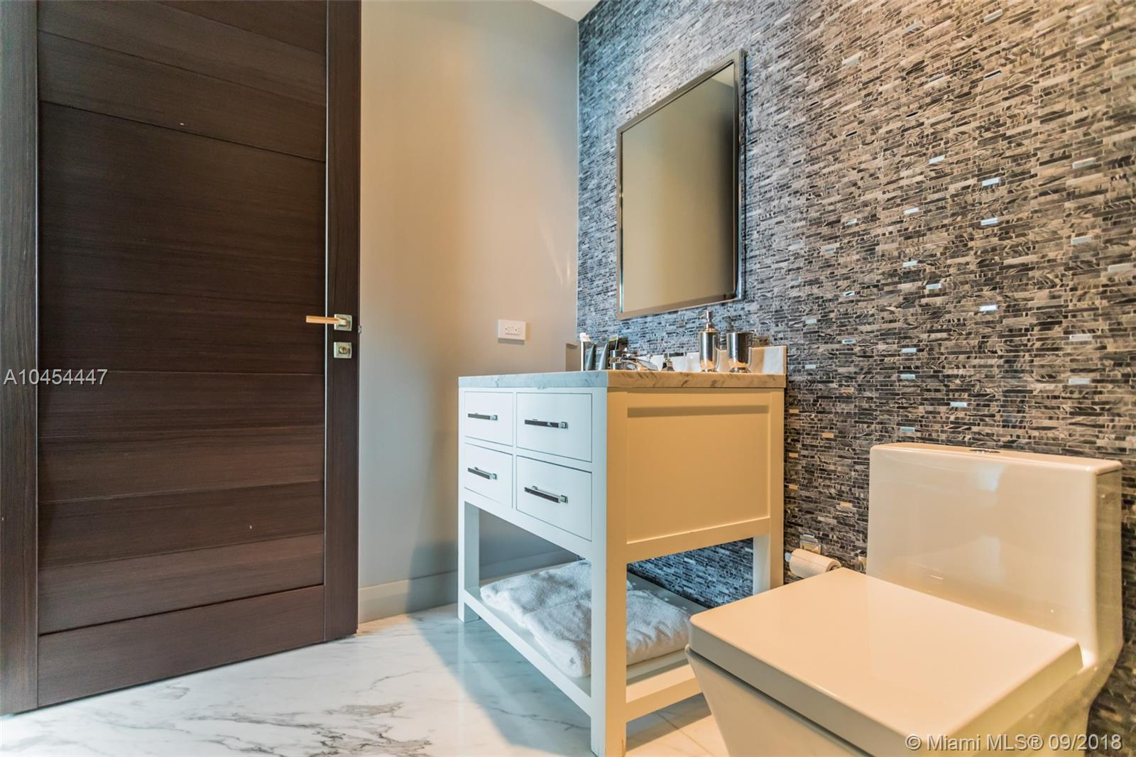 10295 Collins ave-1203 bal-harbour-fl-33154-a10454447-Pic20