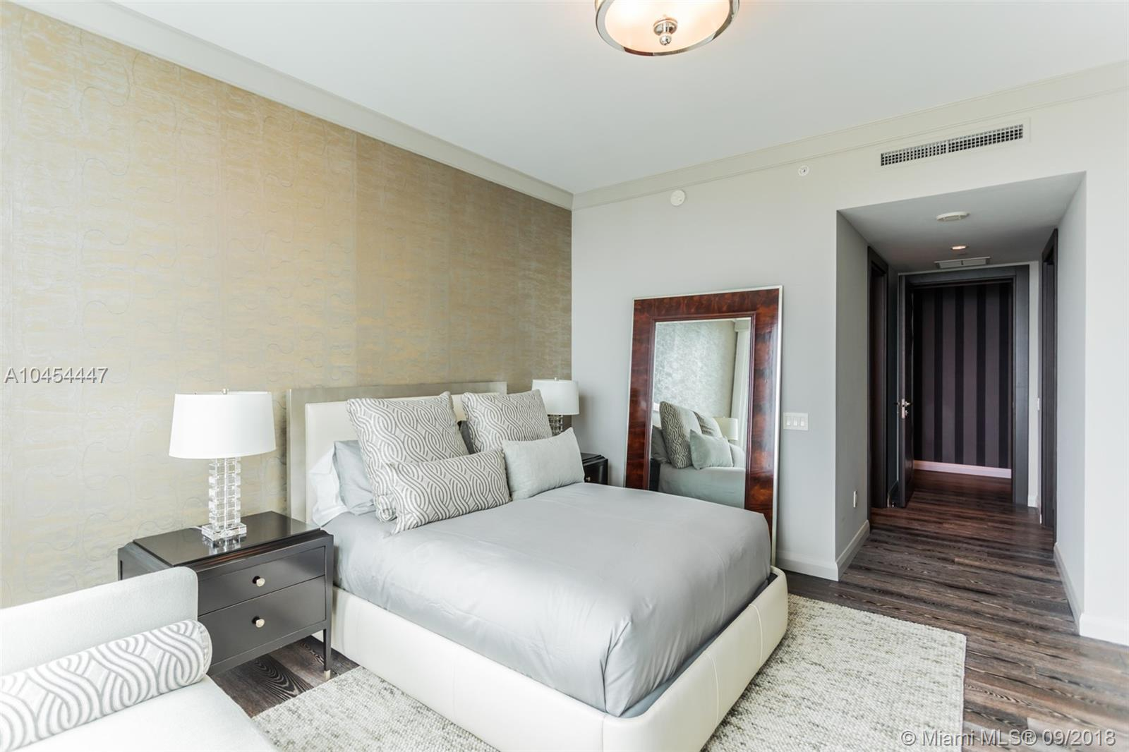 10295 Collins ave-1203 bal-harbour-fl-33154-a10454447-Pic22