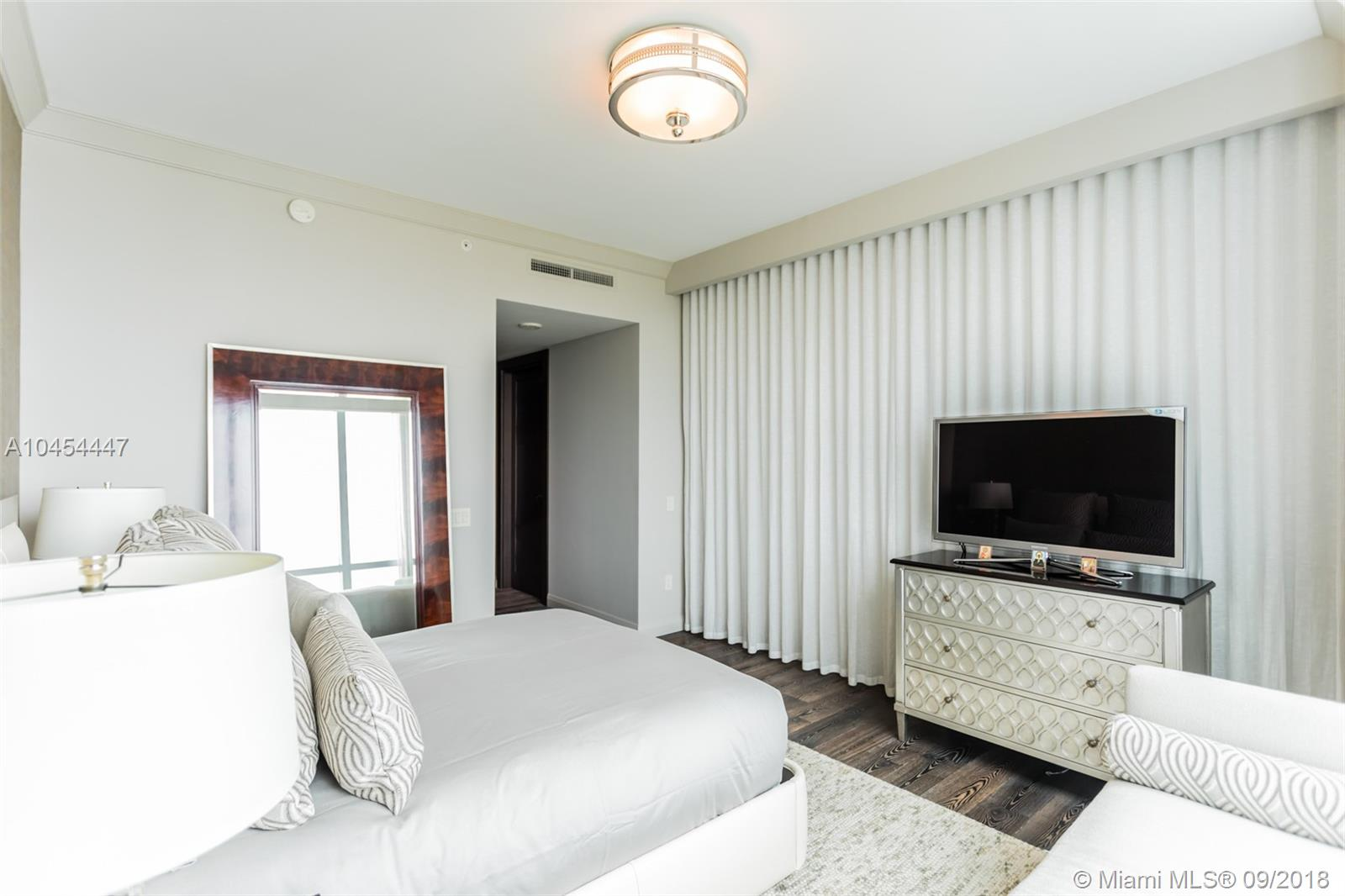 10295 Collins ave-1203 bal-harbour-fl-33154-a10454447-Pic23