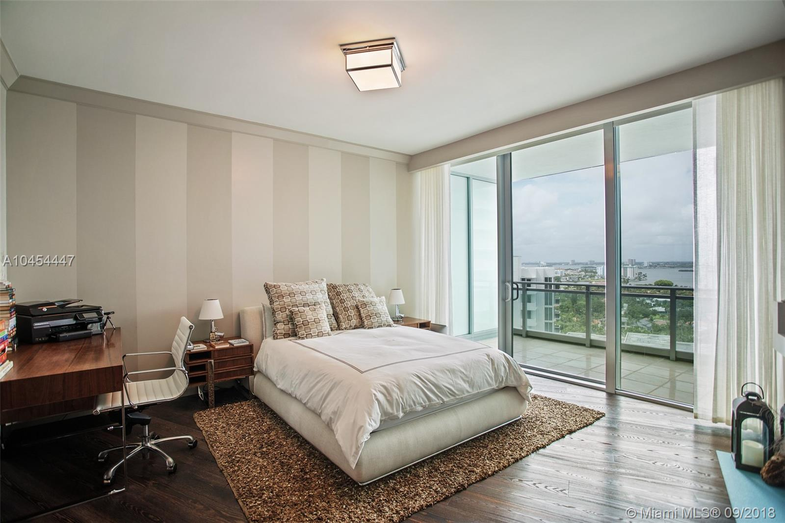 10295 Collins ave-1203 bal-harbour-fl-33154-a10454447-Pic24