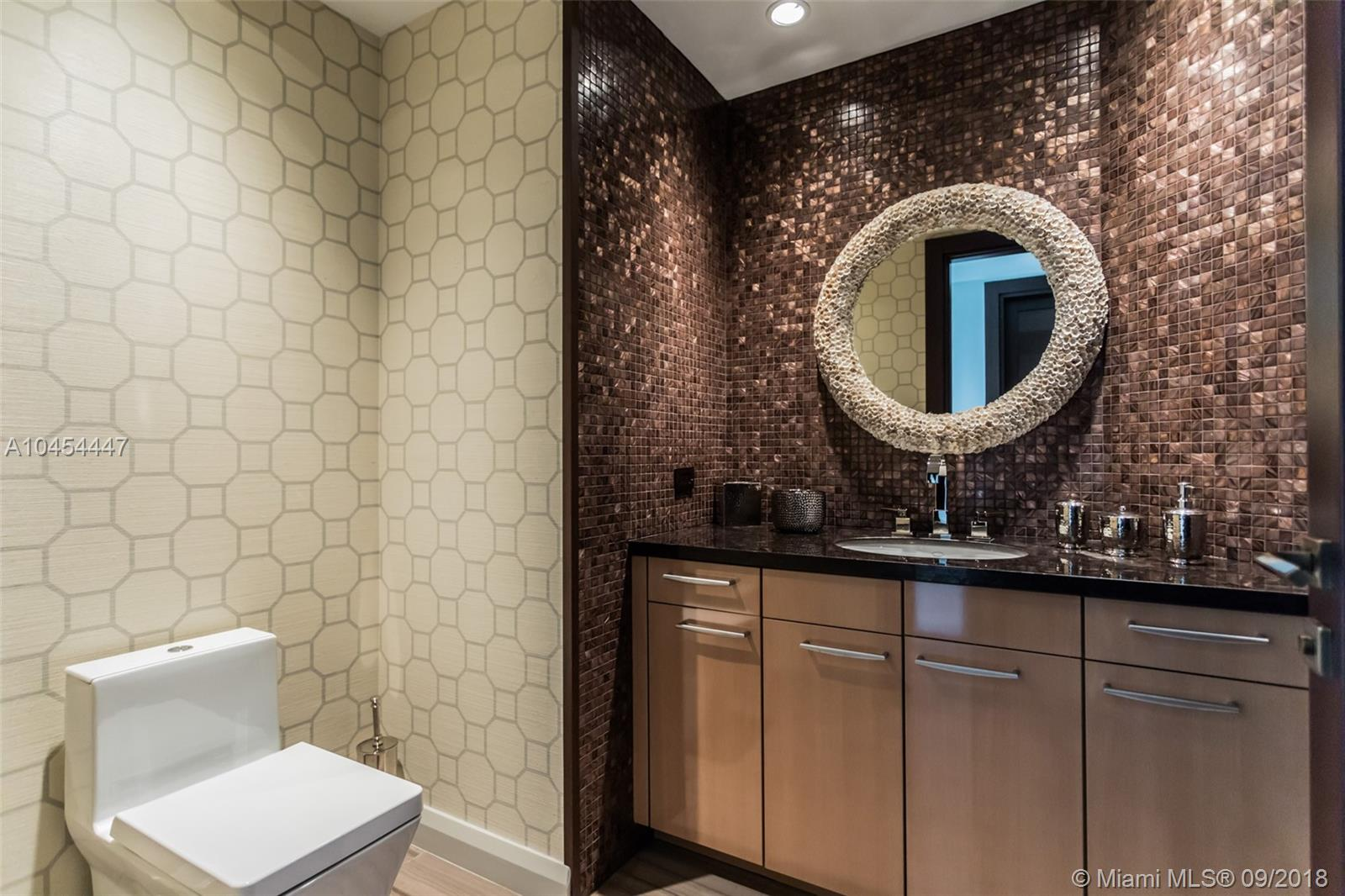 10295 Collins ave-1203 bal-harbour-fl-33154-a10454447-Pic25
