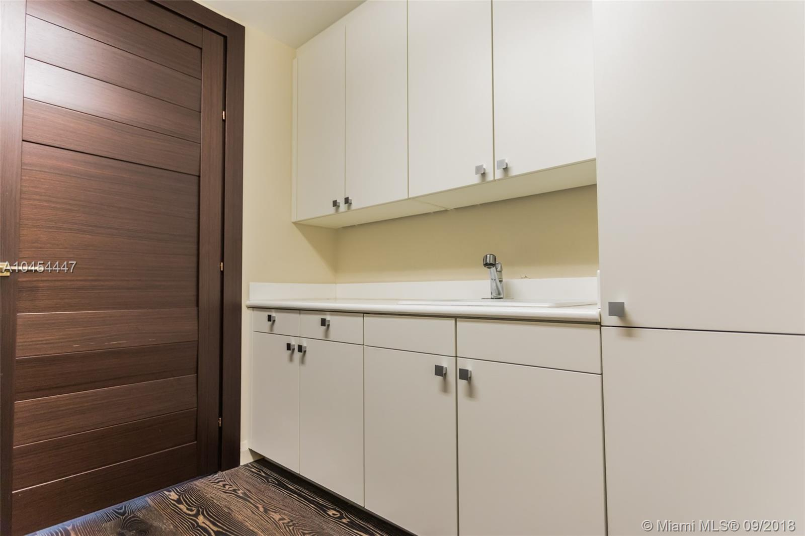 10295 Collins ave-1203 bal-harbour-fl-33154-a10454447-Pic27