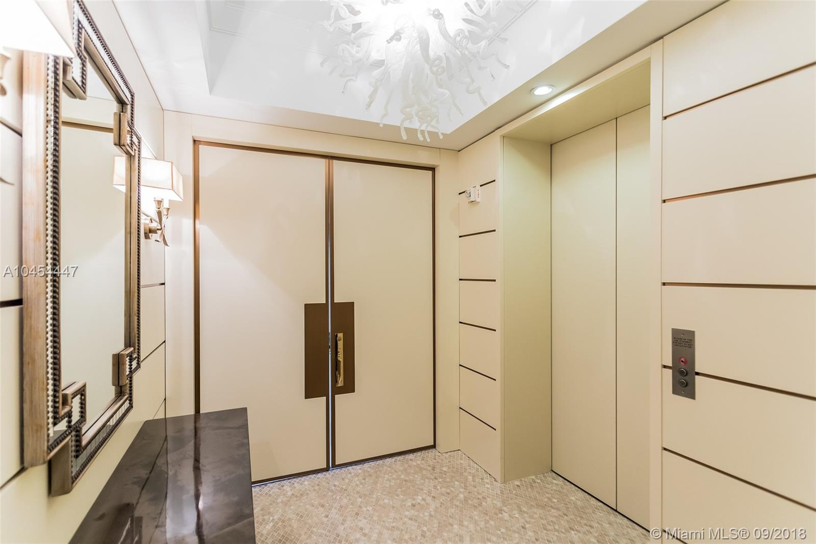 10295 Collins ave-1203 bal-harbour-fl-33154-a10454447-Pic03