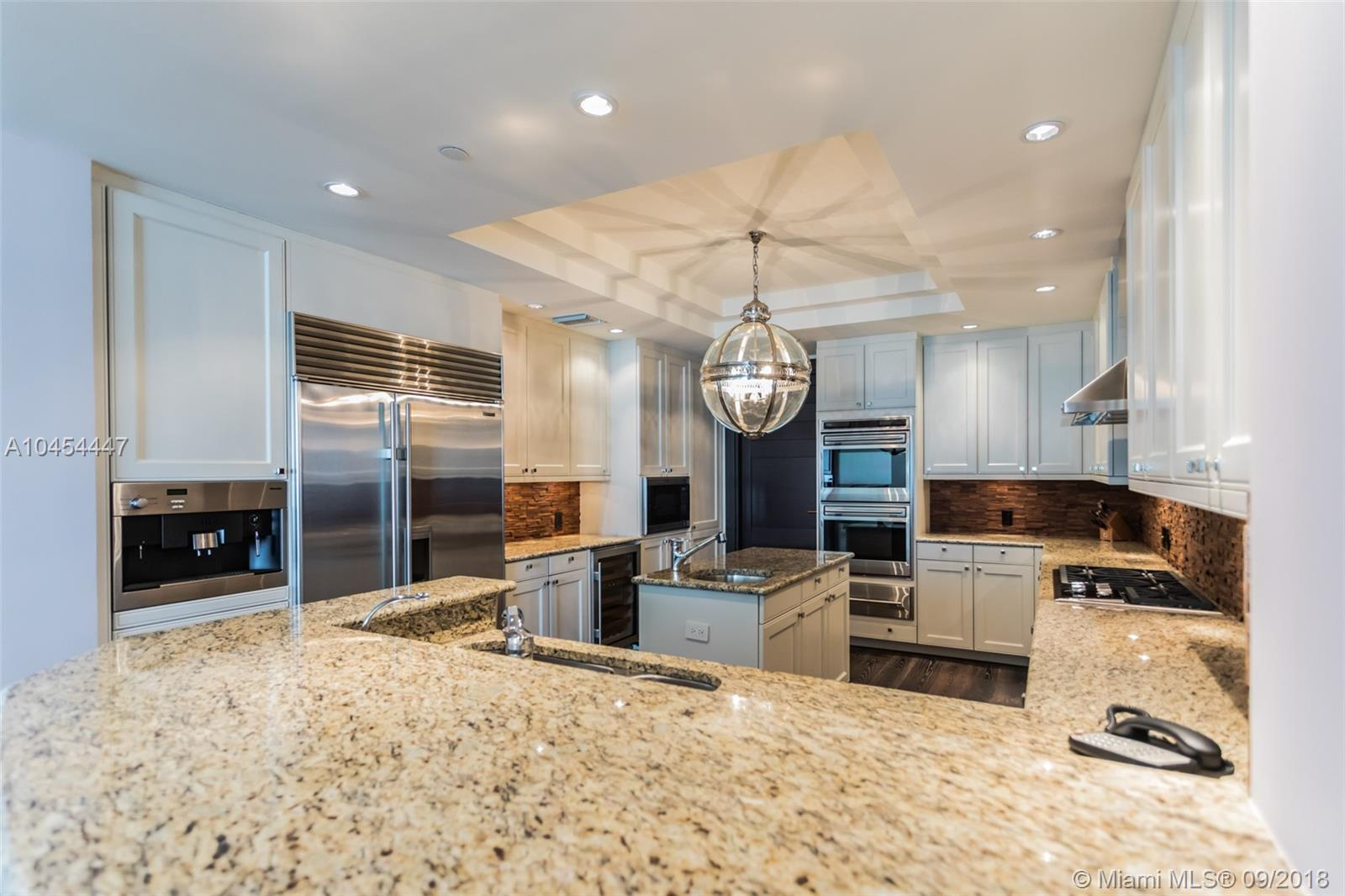 10295 Collins ave-1203 bal-harbour-fl-33154-a10454447-Pic04