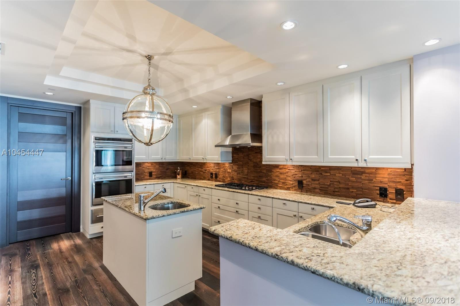 10295 Collins ave-1203 bal-harbour-fl-33154-a10454447-Pic05