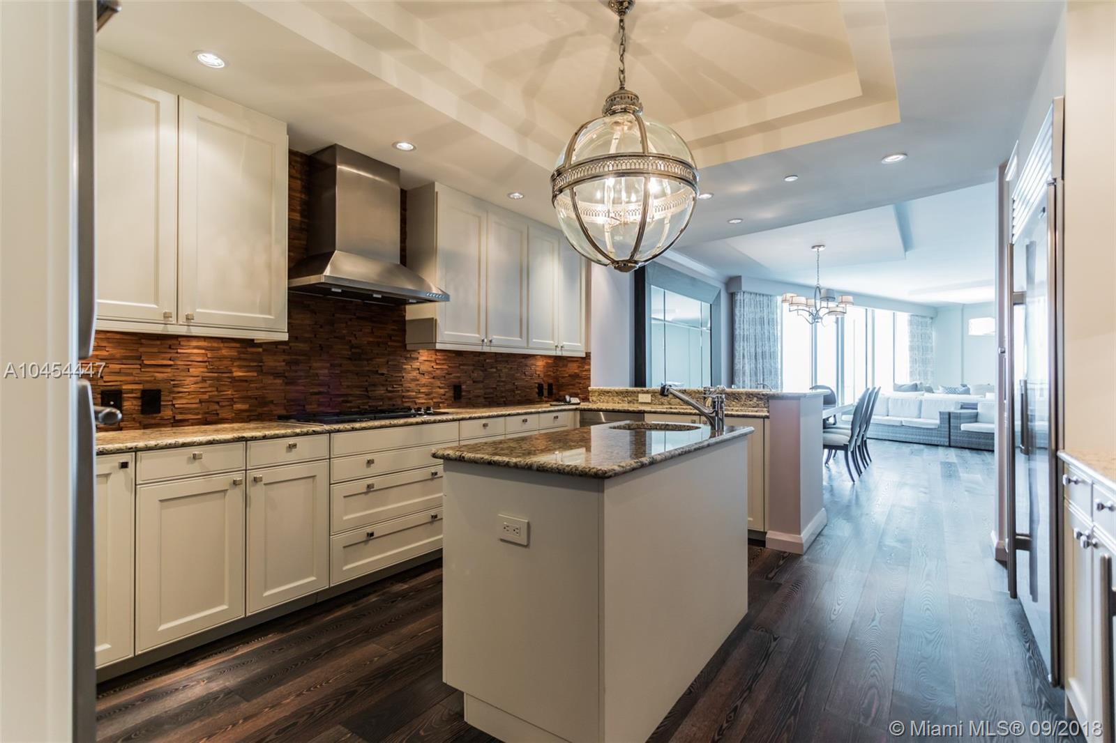 10295 Collins ave-1203 bal-harbour-fl-33154-a10454447-Pic07