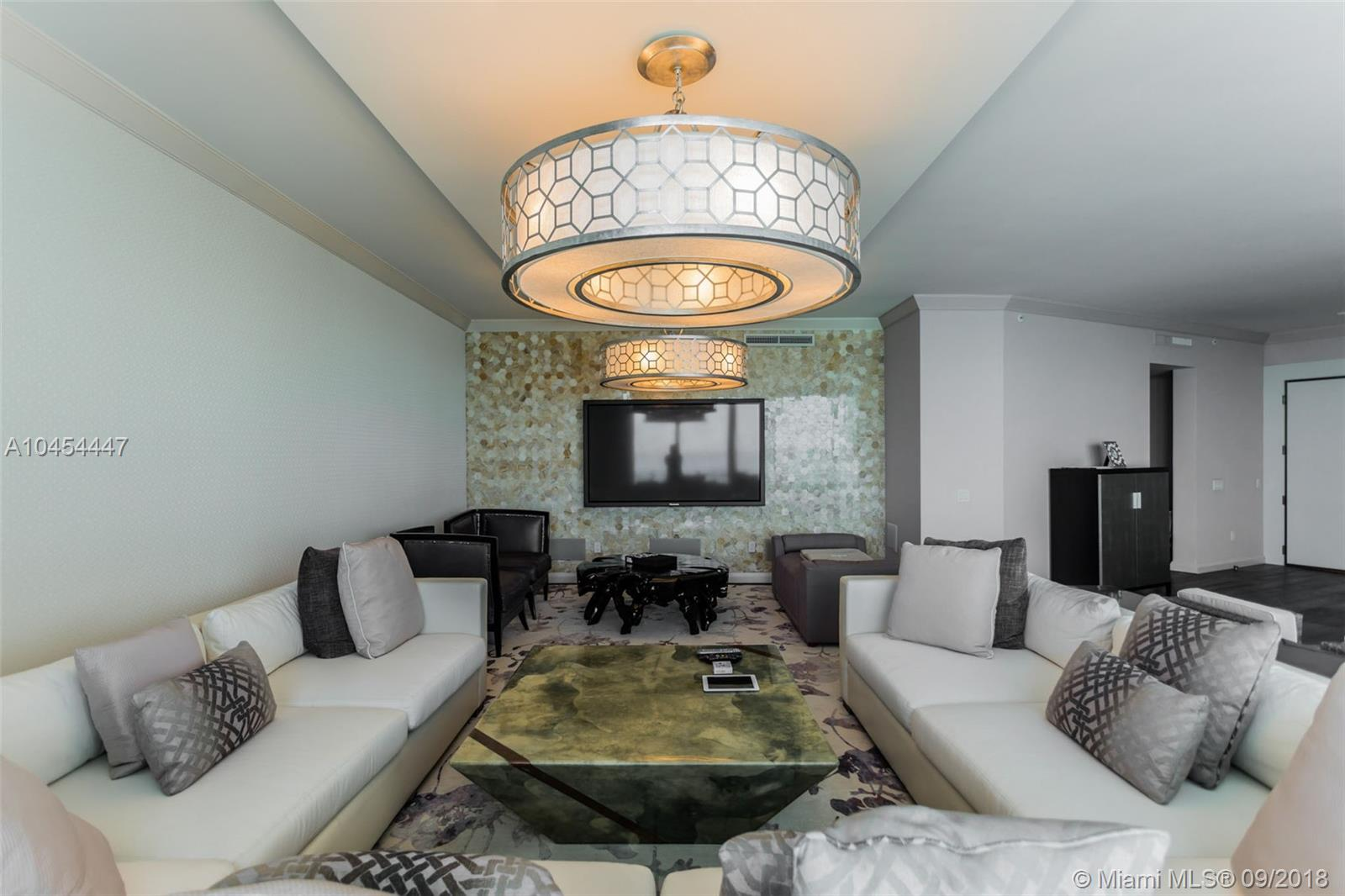 10295 Collins ave-1203 bal-harbour-fl-33154-a10454447-Pic09