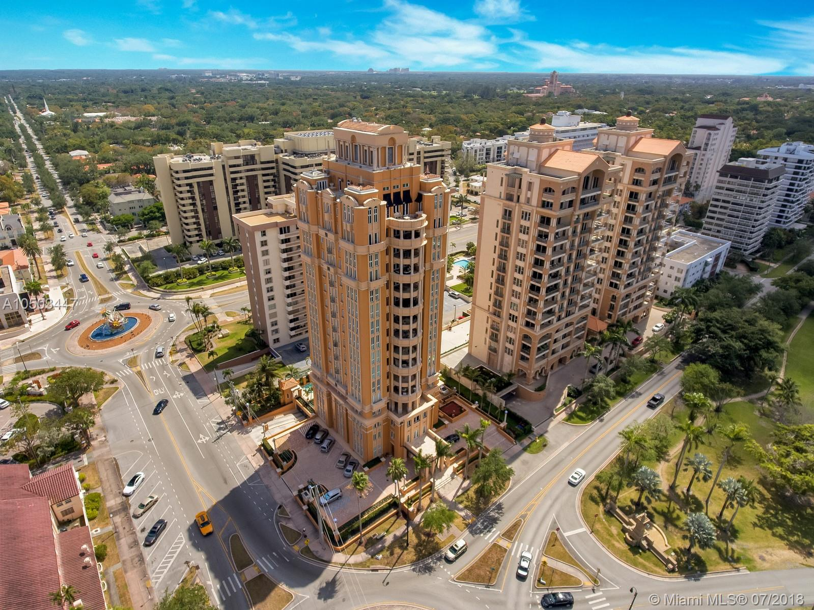 Property Details | Coral Gables Realtor, Coral Gables and Coconut ...
